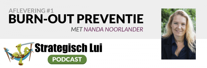1-burnout-preventie