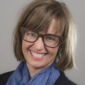 Petra Mertens