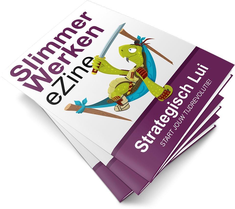 Slimmwer-Werken-Ezine-2-960x700