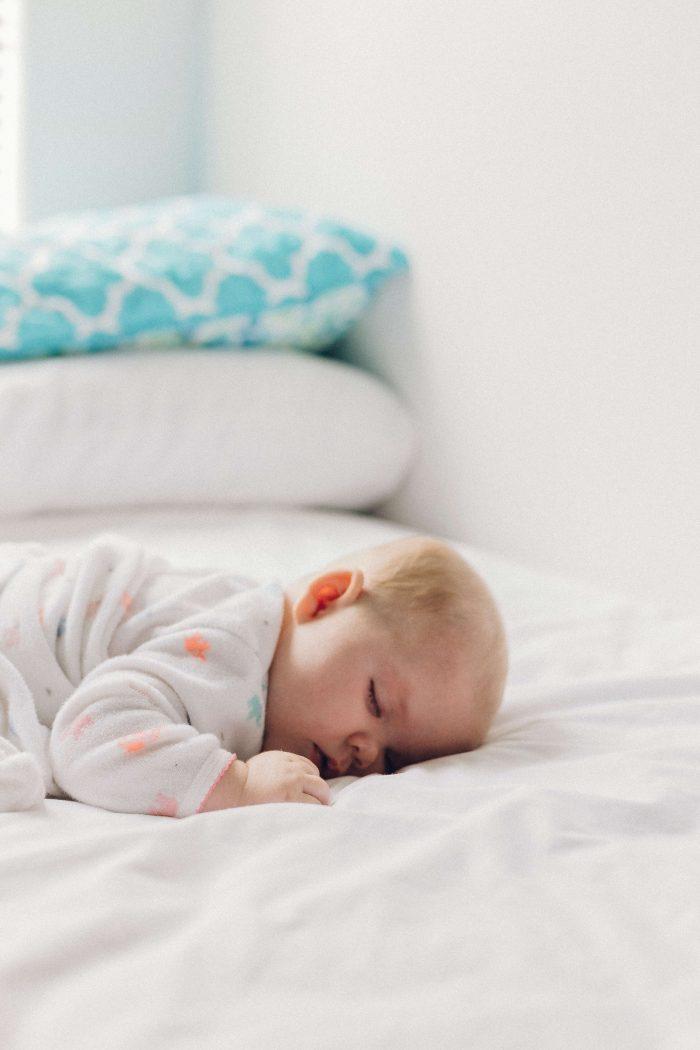 Ik weet niet of deze baby geld aan het verdienen is, maar met een geautomatiseerd proces voor de verkopen zou het in ieder geval kunnen. 😉