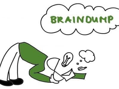braindump
