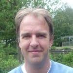 Frank van Hooff