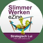 Slimmer Werken eZine