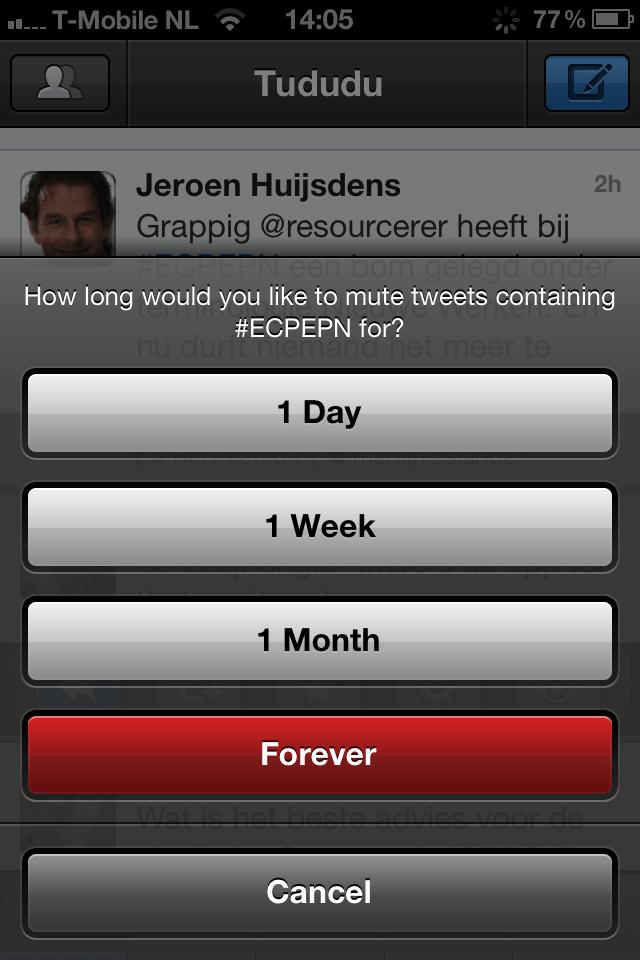 tweetbot-filters